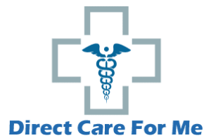 Direct Care for Me