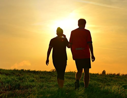Study finds wellness coaching benefits last over time