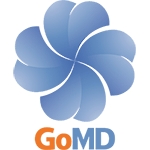 GoMD Virtual Health Care